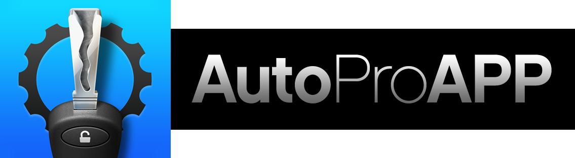 Auto Pro App